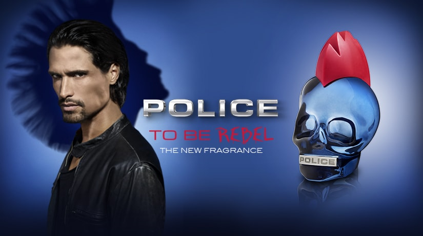 Police Perfume Amp Aftershave Collection Shop Online Now