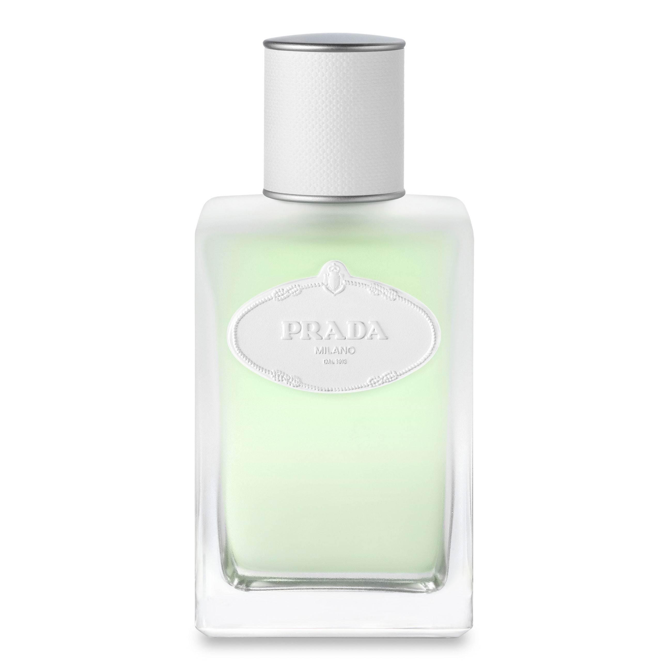 prada infusion d iris eau de toilette 50ml spray