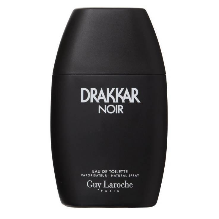 laroche drakkar noir eau de toilette 100ml spray