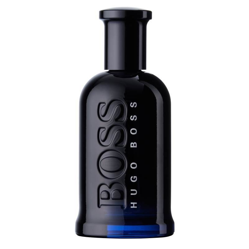 Hugo Boss - The Fragrence Shop