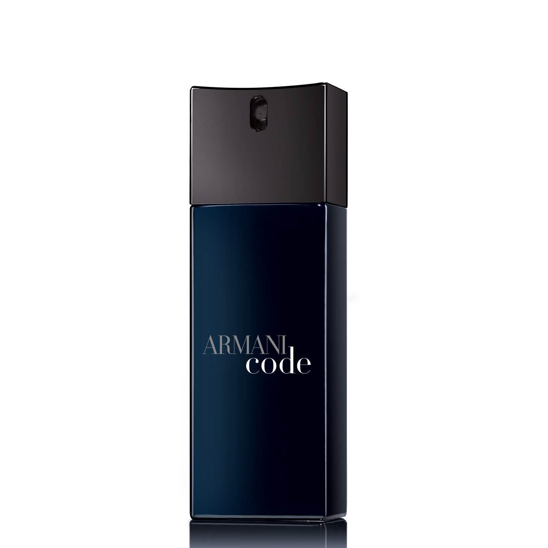 giorgio armani code eau de toilette 20ml. Black Bedroom Furniture Sets. Home Design Ideas