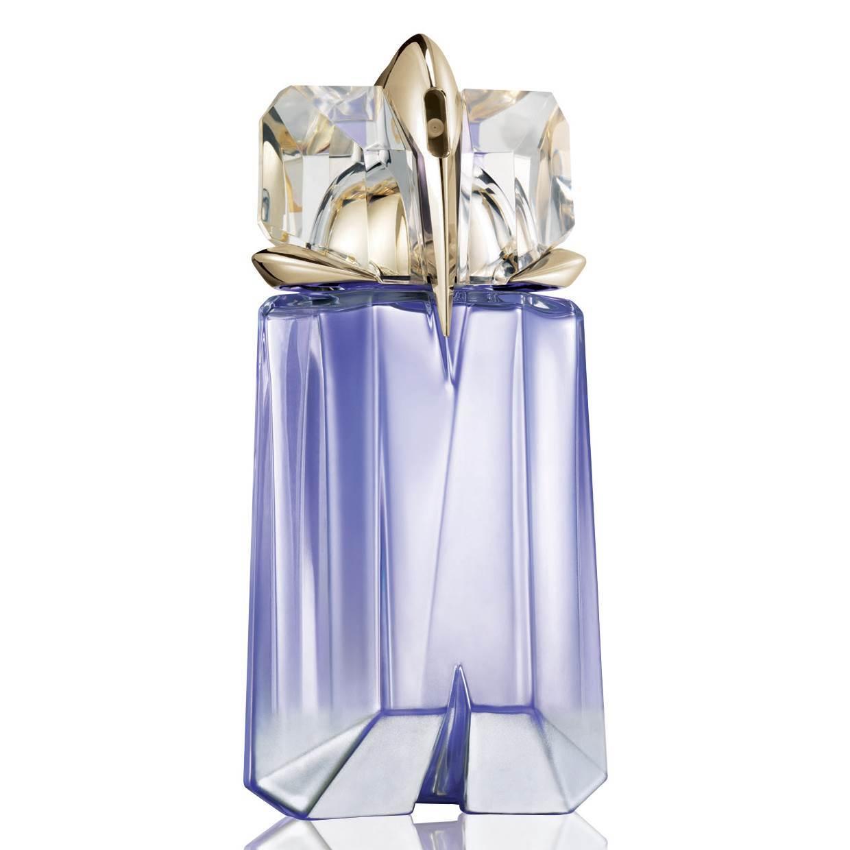 thierry mugler alien aqua chic purple edt 60ml. Black Bedroom Furniture Sets. Home Design Ideas