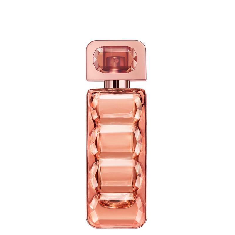 hugo boss boss orange eau de parfum 30ml spray. Black Bedroom Furniture Sets. Home Design Ideas
