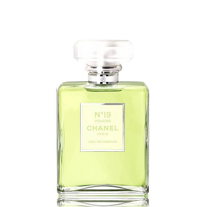 chanel 19 perfume. chanel 19 perfume