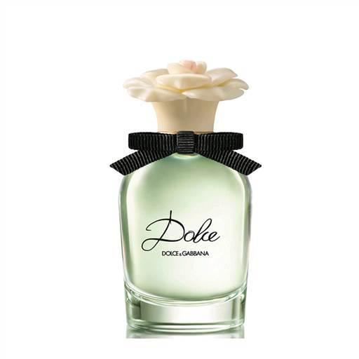 Eau De Parfum 75ml Spray