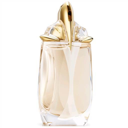 thierry mugler alien eau extraordinaire edt 60ml refill. Black Bedroom Furniture Sets. Home Design Ideas