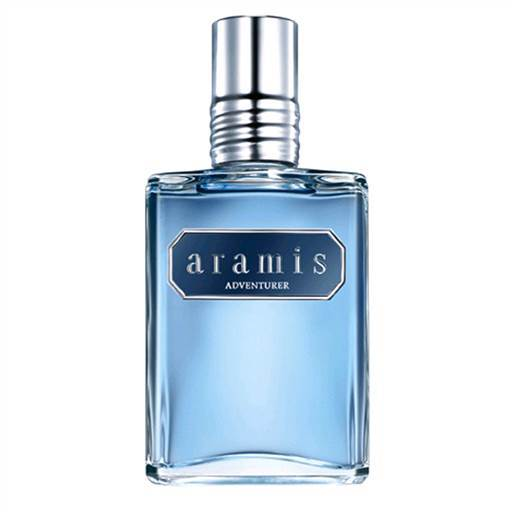Aramis Adventurer Eau De Toilette 30ml Spray - Ara