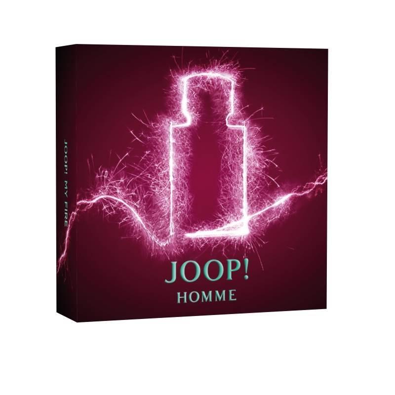 Joop! Homme After Shave 75ml Gift Set - Joop! Homm