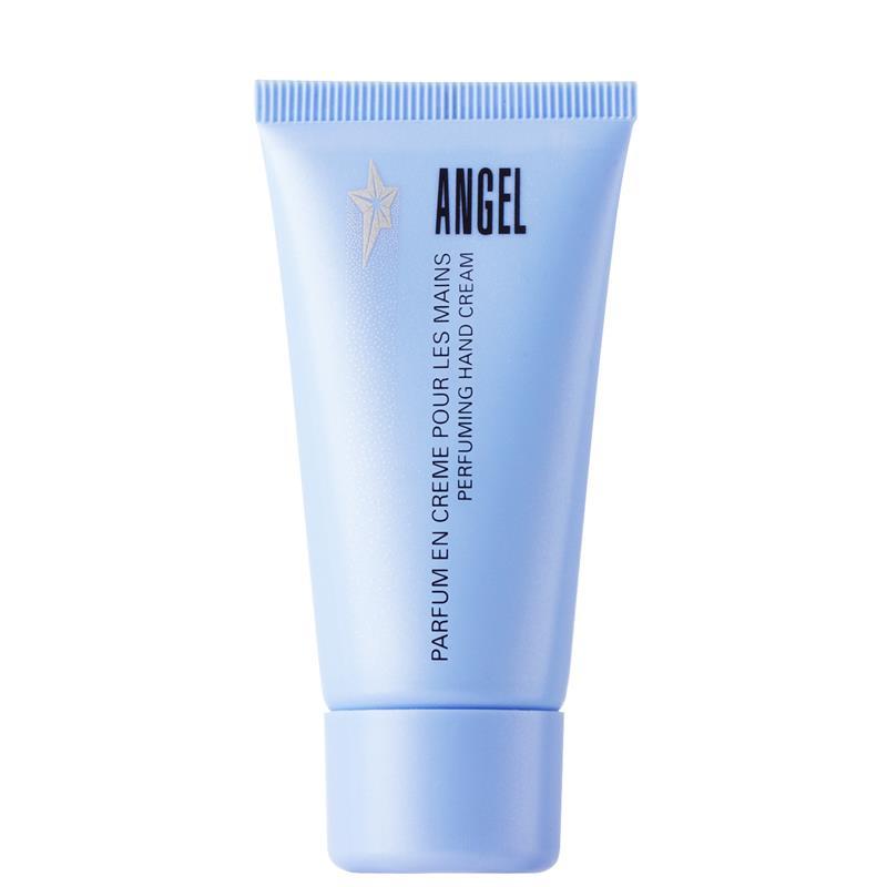 Free Angel Body Lotion 30ml