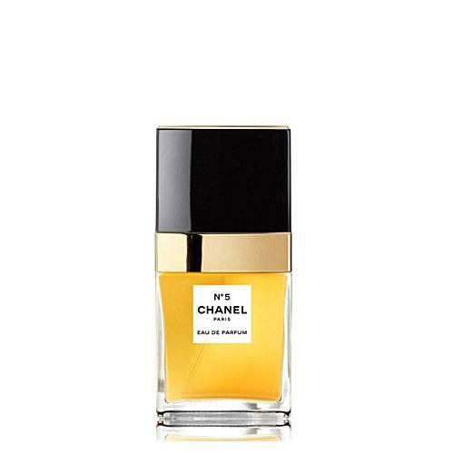 chanel n 5 classic eau de parfum spray 35ml. Black Bedroom Furniture Sets. Home Design Ideas