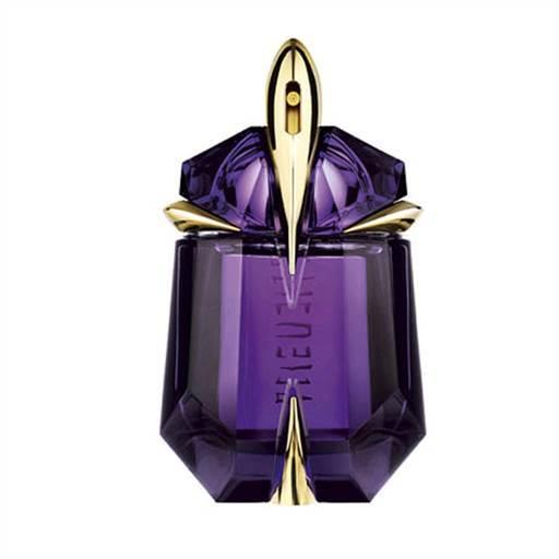 Eau De Parfum 30ml Refillable Spray