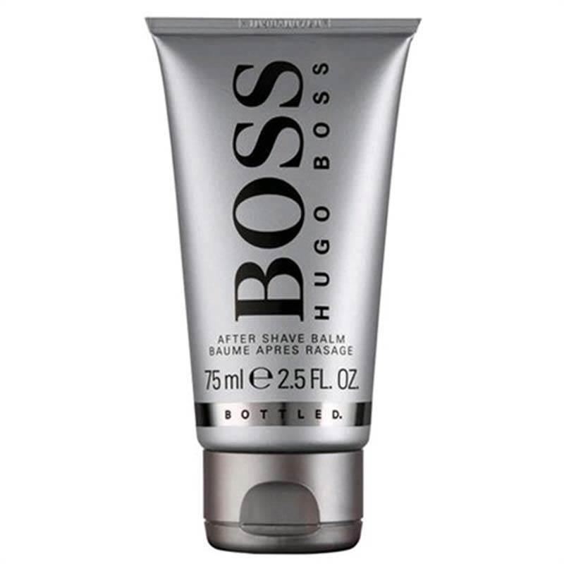 HUGO BOSS BOSS Bottled After Shave Balm 75ml - HUG
