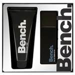 Bench Fragrance - The Fragrance Shop