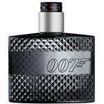 007 Fragrances James Bond 007 Eau De Toilette 75ml Spray