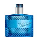 007 Fragrances Ocean Royale Eau De Toilette 50ml Spray
