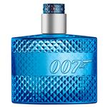 007 Fragrances Ocean Royale Eau De Toilette 75ml Spray