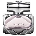 Gucci Bamboo Eau De Parfum 30ml Spray