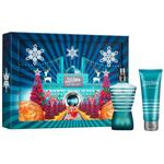 Jean Paul Gaultier ''Le Male'' Eau De Toilette 75ml Gift Set