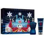Jean Paul Gaultier Ultra Male Eau De Toilette 75ml Gift Set