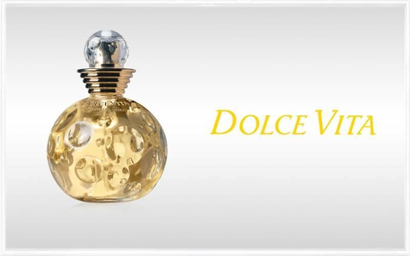dior dolce vita for women. Black Bedroom Furniture Sets. Home Design Ideas